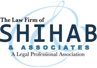 The Law Firm of Shihab & Associates