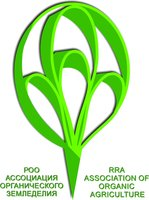 Association of Organic Agriculture
