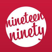 nineteen.ninety