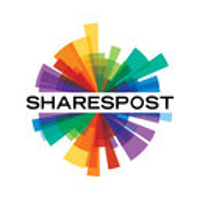 SharesPost