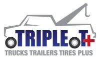 TripleTPlus™