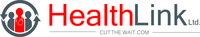 HealthLink Ltd.