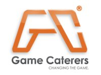 Game Caterers LLC