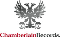 Chamberlain Records