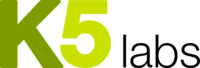 K5 Labs