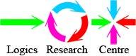 Logics Research Centre