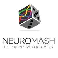 Neuromash