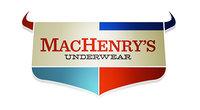 MacHenry's Underwear