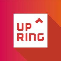 UpRing LLC