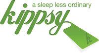 Kippsy.com