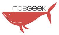 MobGeek