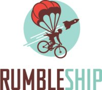 Rumbleship