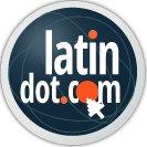 Latin Dotcom SAC
