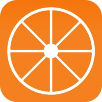 ShortOrange - Podcast Manager