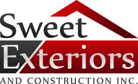 Sweet Exteriors and Construction, Inc