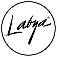 LABYA