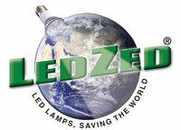 LedZed International Inc