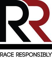 RaceResponse