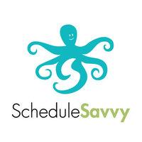 Schedule Savvy