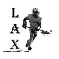 LAX Holdings, LLC