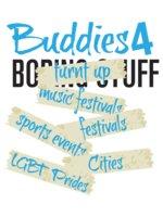 Buddies4