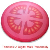 Tomakali Technologies