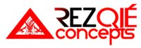 Rezqie Concepts Malaysia