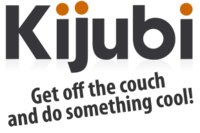 Kijubi - The Experience Marketplace