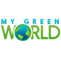 My Green World Pty. Ltd.