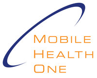 Mobile Health One, Inc.