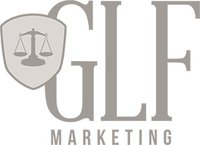 GLF Marketing
