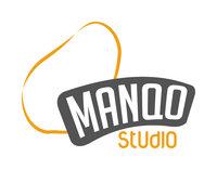Manqo Studio