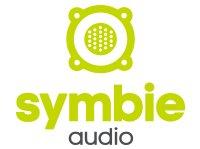 Symbie