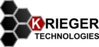Krieger Technologies