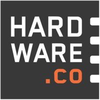 Hardware.co Accelerator
