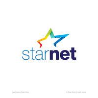 Starnet sh.p.k