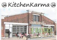 KitchenKarma