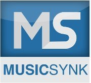 MusicSynk - Sync Rights Organization