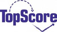 TopScore