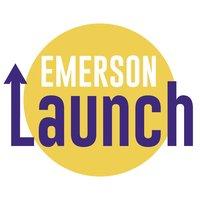Emerson Accelerator
