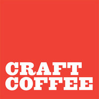 Craft Coffee logo