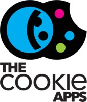The Cookie Apps
