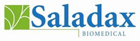 Saladax Biomedical logo