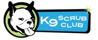 K9 Scrub Club, Inc