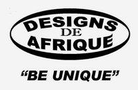 Designs De Afrique