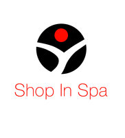 Shop In Spa