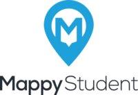 MappyStudent.com