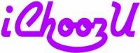 iChoozU Ltd