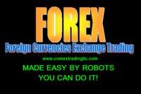 COMEX TRADING LLC