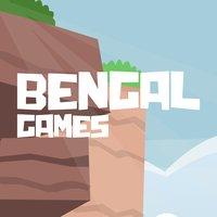 Bengal Games